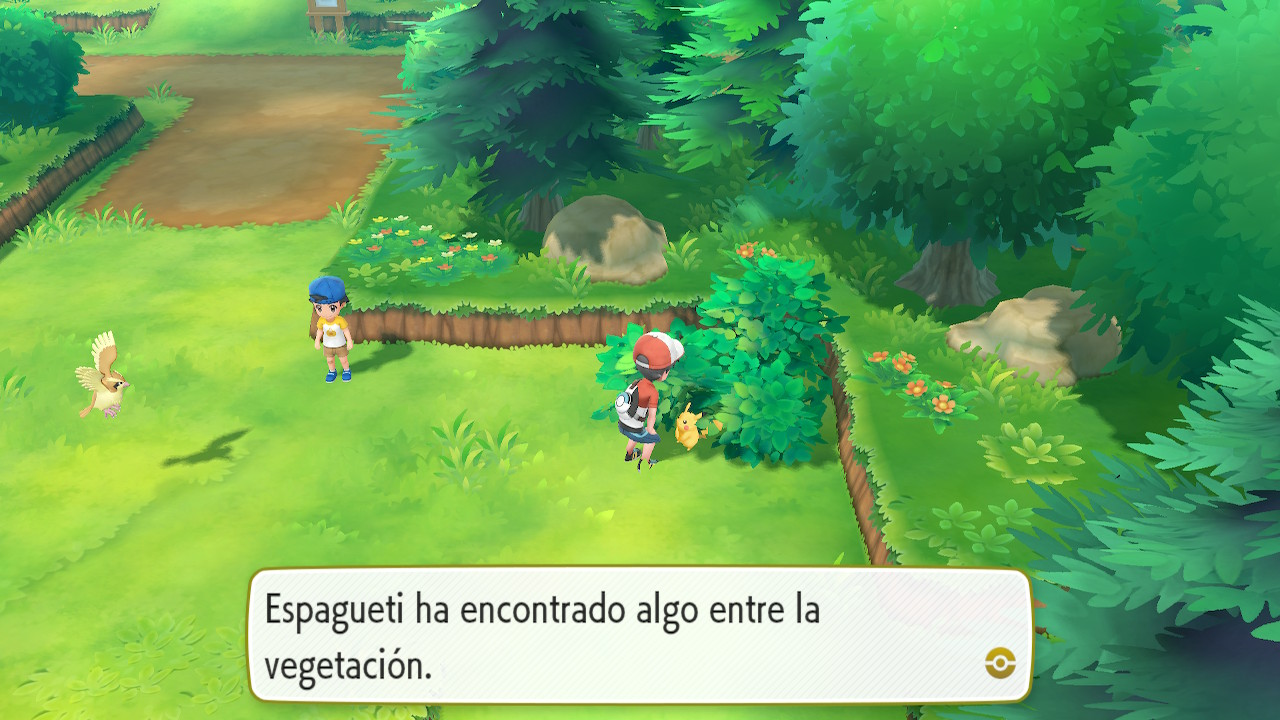 pokemon-lets-go-pikachu-encontrar-objeto