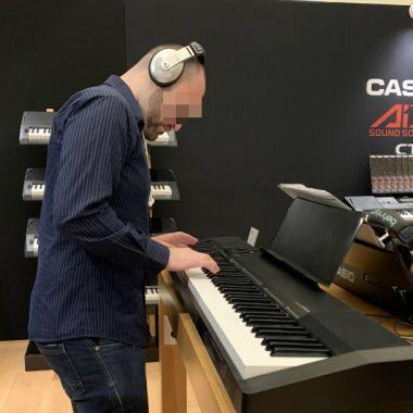 precios-caracteristicas-pianos-digitales-casio-privia-mexico