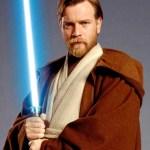 Star Wars, Obi Wan Kenobi, Serie, Disney