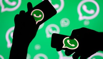 Trucos para optimizar el uso del WhatsApp Web