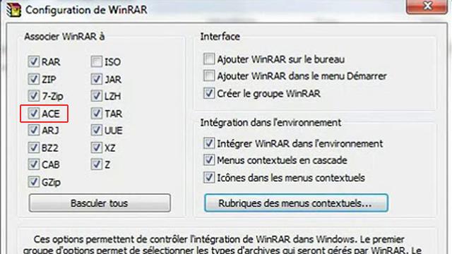 WinRar, 19 años, Falla Seguridad, Windows