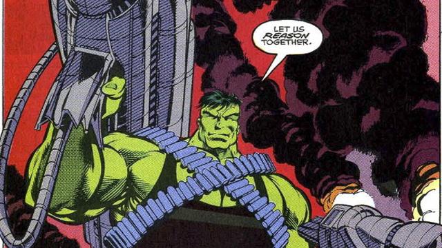 Avengers, Endgame, Professor Hulk, Juguete