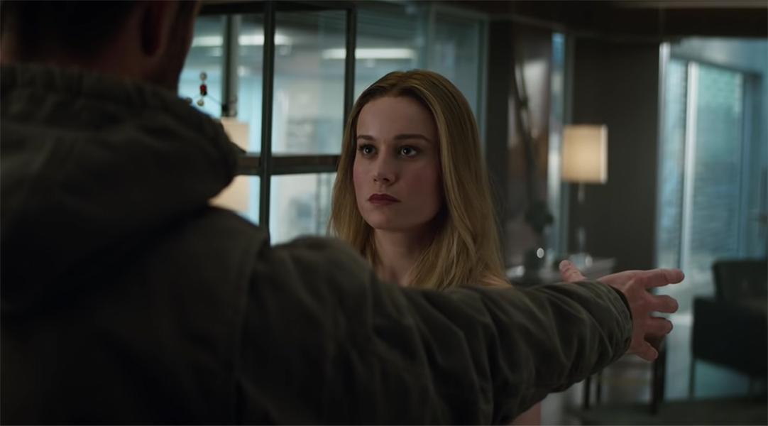 Avengers-Trailer-Capitana-Marvel