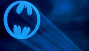 Batiseñal, Batman, 80 años, Celebración