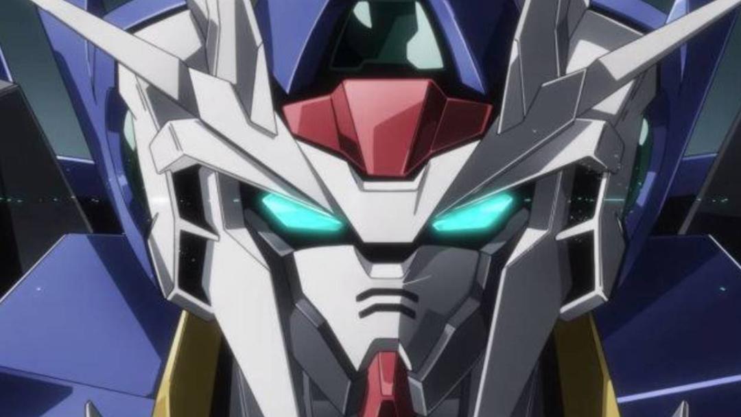 Brian K Vaughan, Gundam, Live Action, Película
