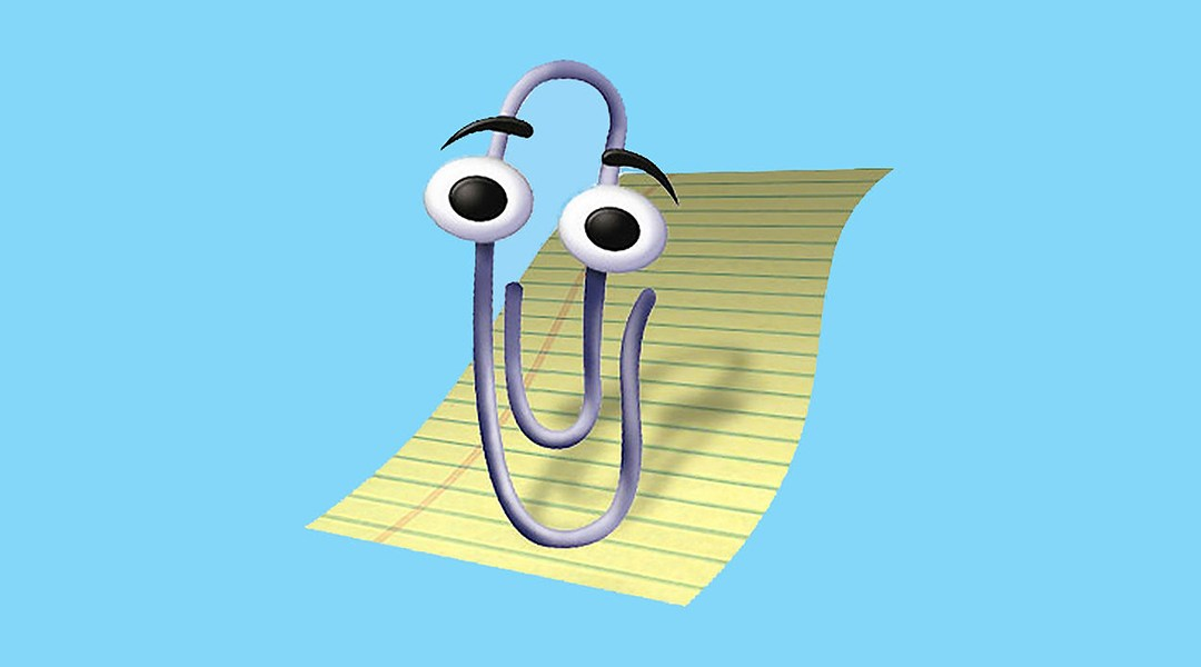 Clippy_Destacada