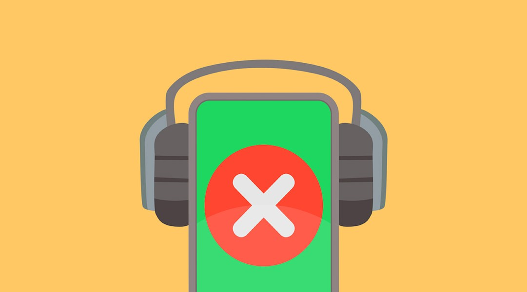 Spotify-Apple-Demanda