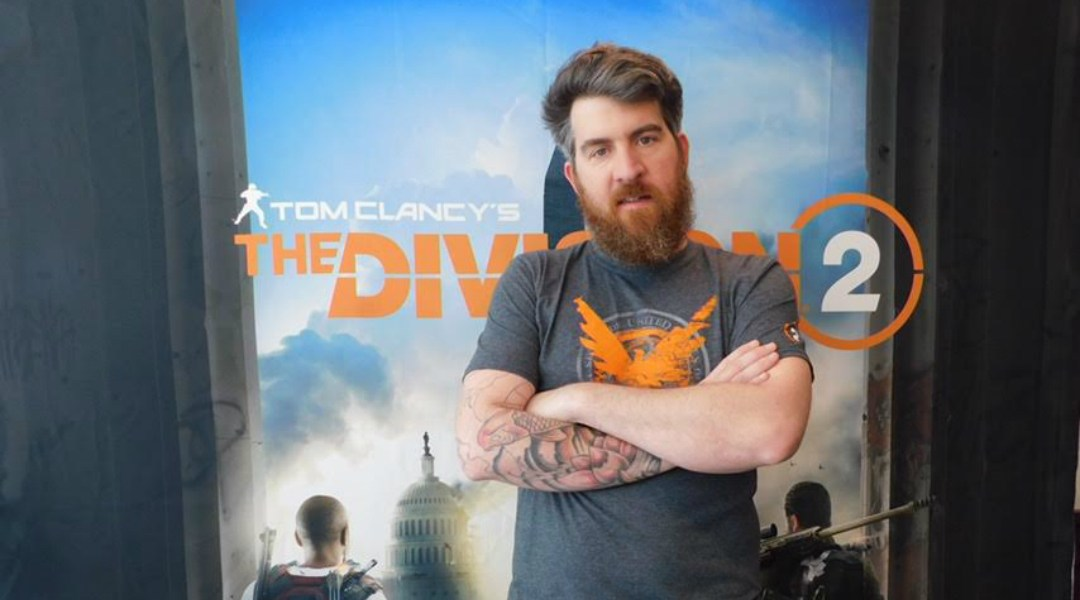 entrevista-james-norris-senior-game-designer