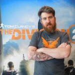 entrevista-james-norris-senior-game-designer