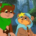 Ewoks-serie-Live-Action-Disney +