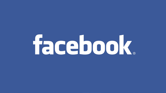 Facebook, Android, Apps, Yelp