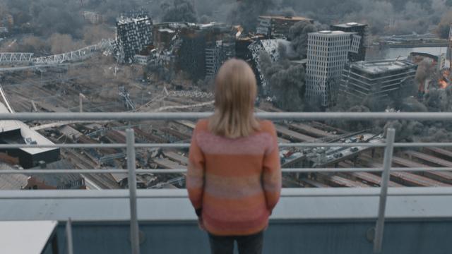 Gran-Terremoto-9-Grados-Reseña-Peliculas-desastres-naturales-Temblo-acción-Skjelvet-Sismo, Ciudad de México, 22 de marzo