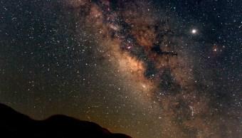 NASA, Vía Láctea, Galaxia, Video