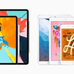nuevo-ipad-air-ipad-mini-apple-2019