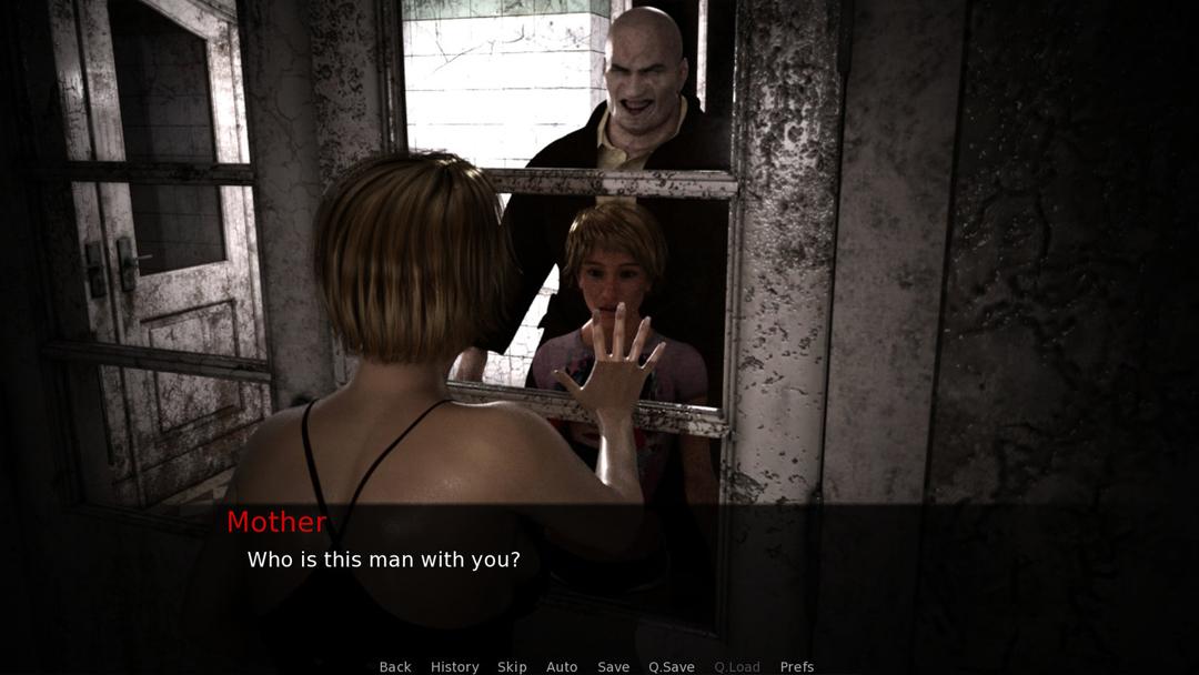 Rape Day, Steam, Juego, Internet