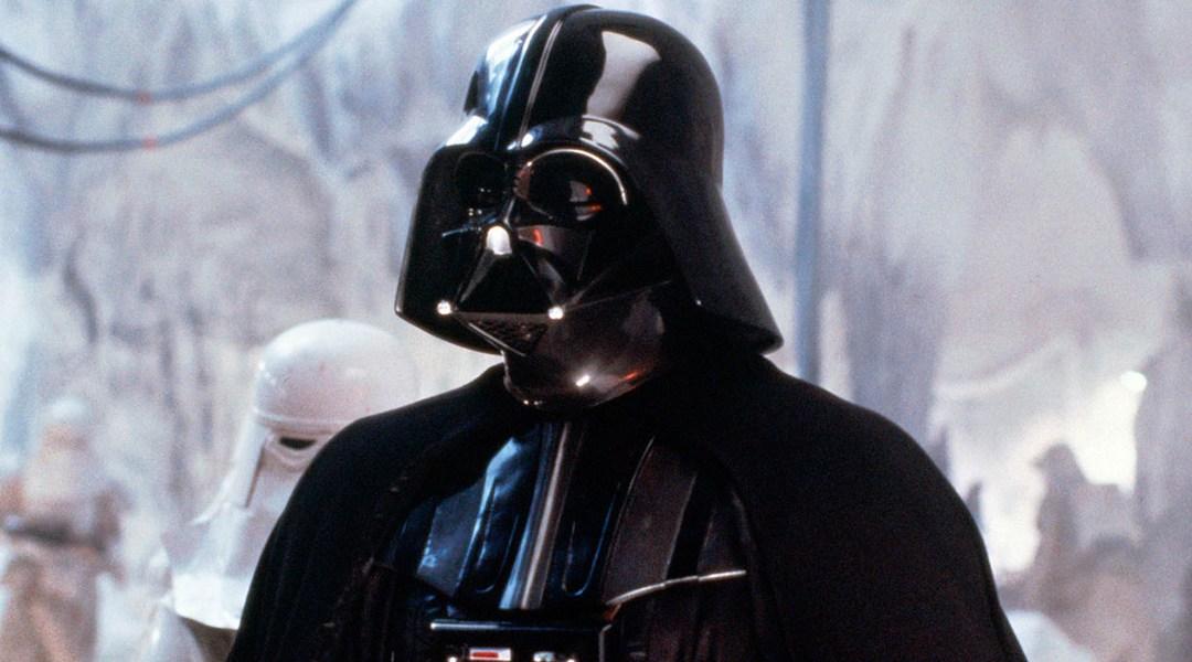 Star Wars, Episodio 9, Darth Vader, Spoiler