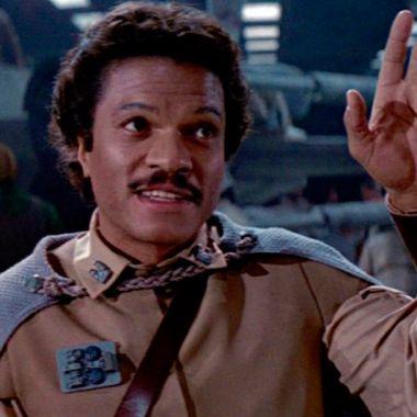 Star Wars, Episodio IX, Lando Calrissian, Spoiler