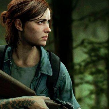 The Last of Us, Lanzamiento, Fecha, Consola