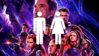 Avengers-Endgame-App-Baño