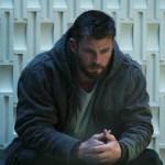 Avengers-Endgame-Escenas-post-creditos-Cuantas-tiene-Estreno-Tendra-VengadoresPelicula, Ciudad de México, 25 de abril 2019