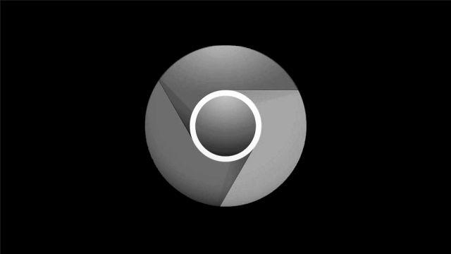 Chrome, Modo Oscuro, Windows 10, Activar