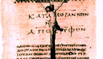 Evangelios, Apócrifos, Jesús, Resurrección