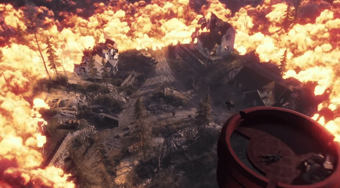 firestorm-battlefield-v-review-opinion-resena-portada