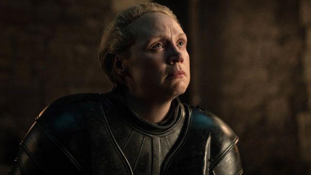 Game of Thrones-Capítulo 2-Temporada 8