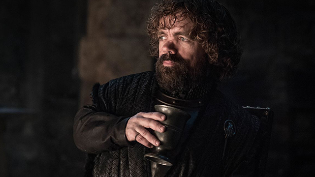 Game Of Thrones, Temporada 8, Episodio 2, Spoilers