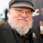 George R R Martin, Game of Thrones, Temporada 8, Final