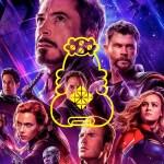Ixtapaluca-Avengers-Endgame