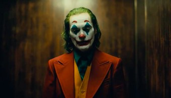 Joker-Trailer-Joaquin Phoenix