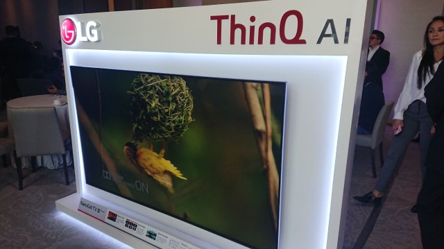 lg-tv-thinq-2019-1