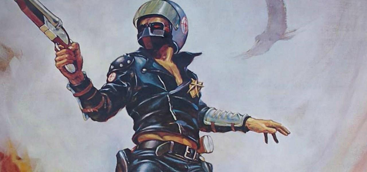 Mad-Max-madmax-mad.max-1979-George-Miller-Pelicula-Mel-Gibson-Cine-Aniversario, Ciudad de México, 12 de abril 2019