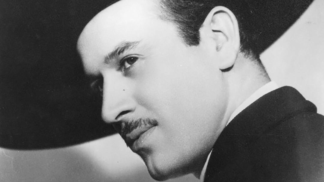 Omar Chaparro-Pedro-Infante