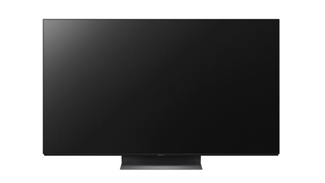 Panasonic, México, TV, Audífonos