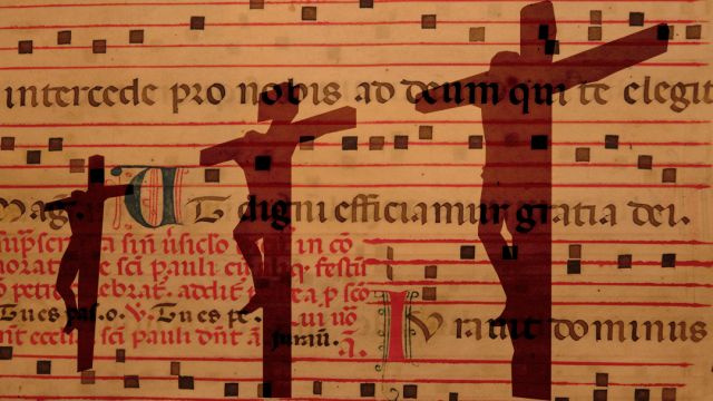 Semana Santa, Música Clásica, Bach, Beethoven