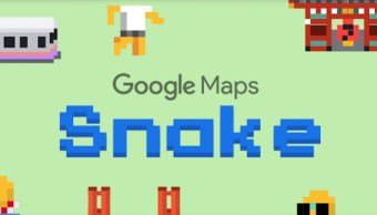 Snake-Google-Maps-April-Fool's-Day