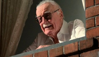 Stan Lee, Jose Russo, Avengers Endgame, Cameos