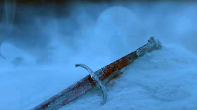 Teaser-Game of Thrones-Invernalia