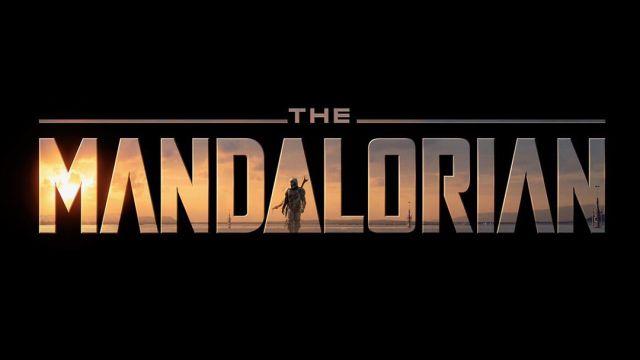 The Mandalorian, Star Wars, Celebration, Disney