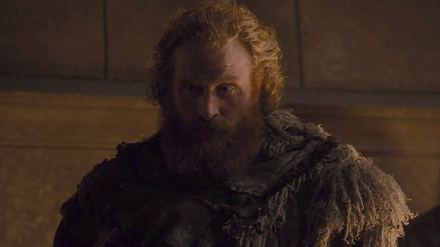 Turmund-Love-Brienne