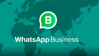 WhatsApp, Business, iOS, México
