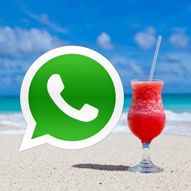 WhatsApp-Consejos-Vacaciones