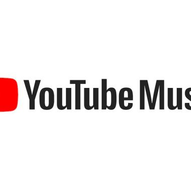 YouTube, Google, Premium, Música