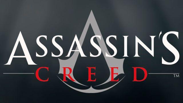 Assassins Creed, Ubisoft, Ragnarok, Leak
