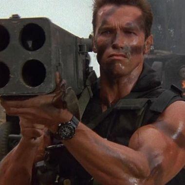 Commando-Escena-Schwarzenegger