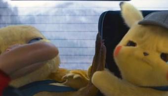 Detective-Pikachu-Trailer-Masaje-Pies