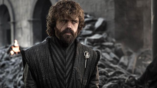 Game Of Thrones, Temporada 8, Final, Productividad