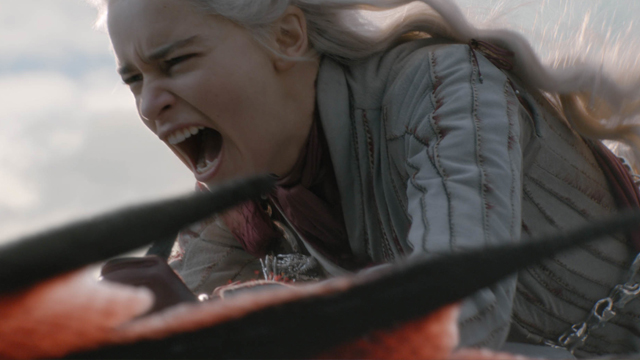 Game of Thrones, Temporada 8, Spoilers, Episodios